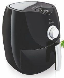 Glen 3044 Air Fryer