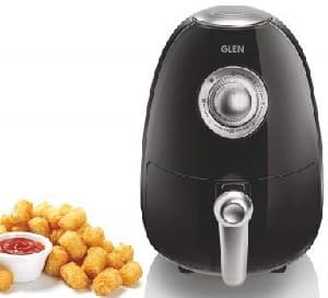 Glen 3045 Air Fryer