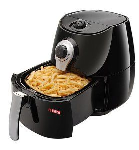 Hilton Air Fryer