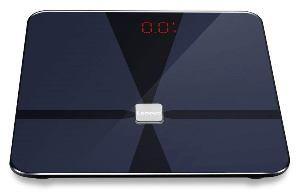 Lenovo HS 10 Smart Scale