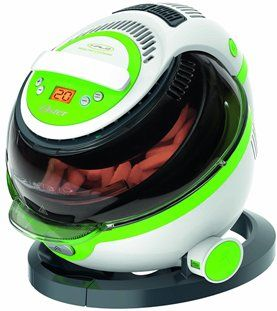 Oster Halo CKSTHF2 NXG Best Air Fryer