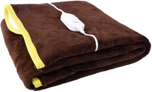 Home Elite Electric Blanket