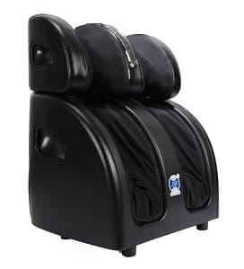 JSB HF60 Foot and Calf Massager