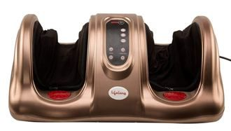 Lifelong LLM 81 Foot Massager
