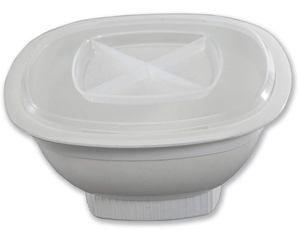 Nordic Ware Microwave Popcorn Maker