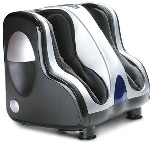Robotouch RT11 Foot And Calf Massager