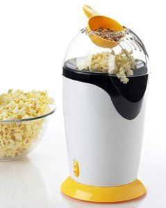 Sheffield Classic Popcorn Maker