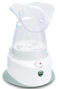 Vicks Steam Inhaler