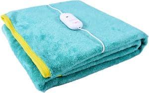 Warmland Electric Blanket