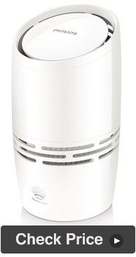 Philips HU4706/21 Humidifier