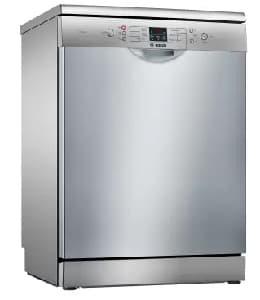Bosch Best Dishwasher
