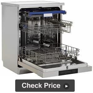 Faber Dishwasher
