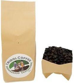 Tribal Coffee Arabica Coffee Beans