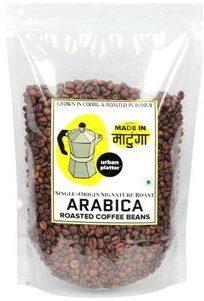 Urban Platter Roasted Arabica Coffee Beans