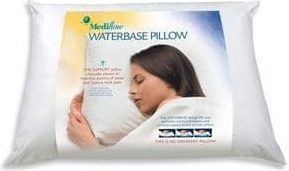 Mediflow WaterBase Pillow For Neck Pain