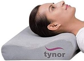 Tynor B19 Cervical Pillow