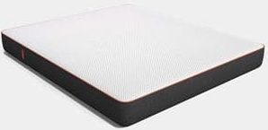 Sleepyhead 3 layered memory foam mattress for back pain
