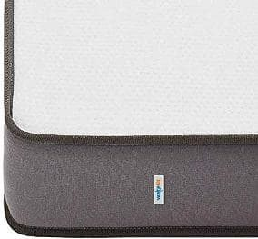 Wakefit Dual Comfort Best Mattress for Back Pain