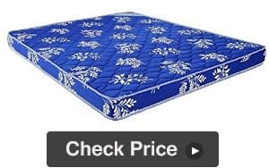 Centuary Double Sided Reversible Mattress