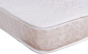 CoirFit Ortho Bonnell Spring Mattress