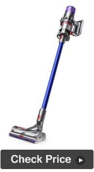 Dyson V11 Cordless Vacuum Cleaner