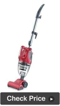 Prestige Clean Typhoon Cordless Vacuum Cleaner