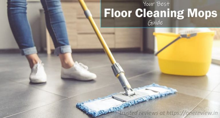 Floor Cleaning Mops