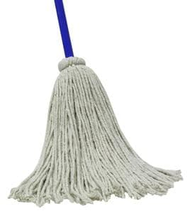 String mop