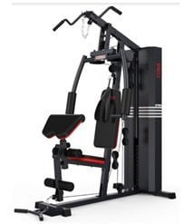 Cardiofit Single Station Home Gym