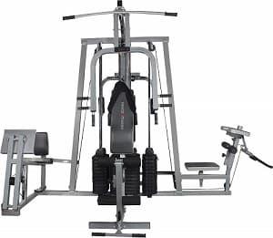 Cosco Fitness CHG 405 Home Gym