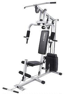 Kobo MGH 1002 Multi Home Gym