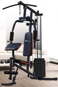 Powermax GH 130 Home Gym