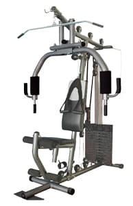Viva Fitness KH 312 Multi Gym