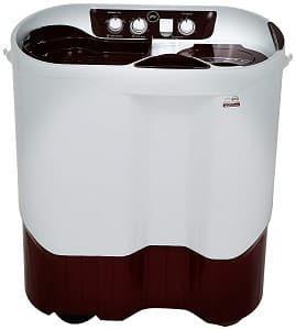 Godrej 8.5 Kg Semi Automatic Washing Machine
