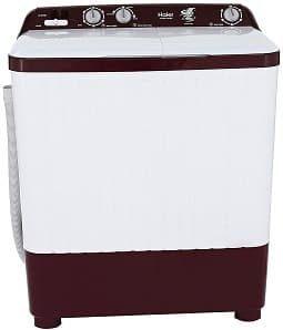 Haier 6.2 Kg Washing Machine