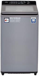 Panasonic 6.2 Kg Fully Automatic Top Load Washing Machine