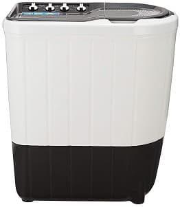 Whirlpool 7 Kg Semi Automatic Washing Machine
