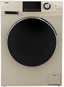 Haier 6.5 Kg Front Load Washing Machine