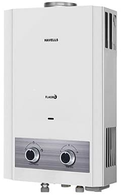 Havells Flagro Water Heater