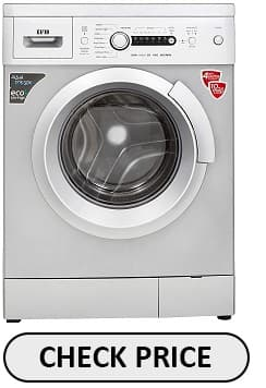 IFB 6 KG Front Load Washing Machine