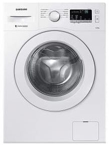 Samsung 6 Kg Front Load Washing Machine