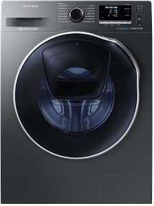 Samsung 9 Kg Front Load Washing Machine