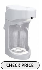 Generic Automatic Soap Dispenser