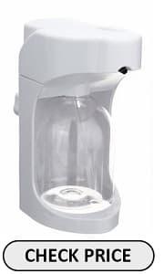 Generic Automatic Soap Dispenser