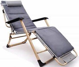 Livzing Recliner Chair