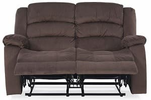 Royaloak Divine Two Seater Recliner