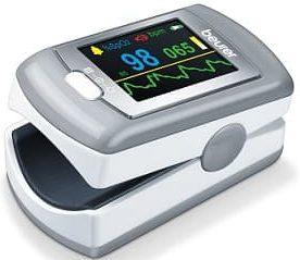 Beurer Pulse Oximeter