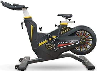 Evolution Fitness EVF606