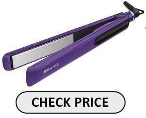 Havells HS4101 Hair Straightener