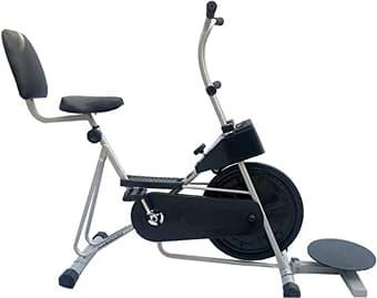 Leeway Best Exercise Cycle